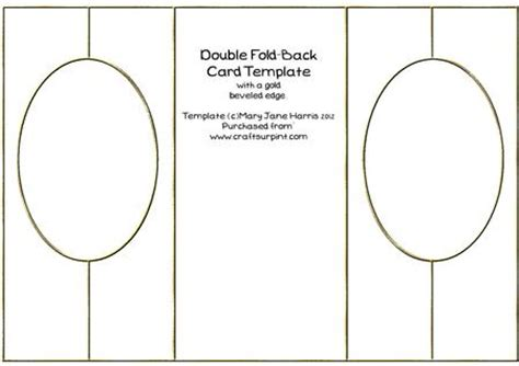 shaped place card template fold back card template cu4cu cup341123 99