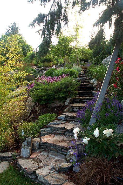 landscaping images rocky pointe landscaping company profile