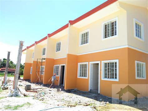 bulacan housing loan la aldea guiguinto bulacan bulacanhouselot