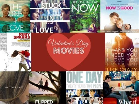 film love that day 10 movies that will make you love laugh and cry this