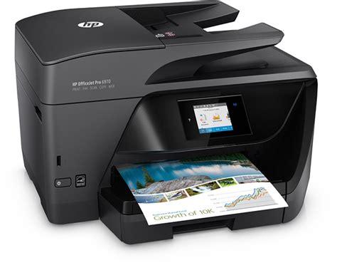 Printer Hp Officejet Pro X576 hp officejet pro x576 printhead seterms