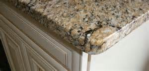 city llcorp kitchen granite countertop and cabinets