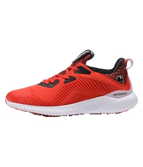 maxx air pedestal fan maxx air red running shoes available at snapdeal for rs 4932
