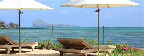 veranda paul und virginie mauritius veranda paul virginie hotel spa adults only