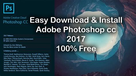 adobe photoshop cc free download full version mac photoshop cc free version with adobe photoshop cc free