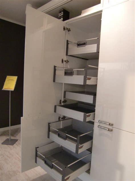 soggiorni scavolini prezzi soggiorno scavolini scontato soggiorni a prezzi scontati