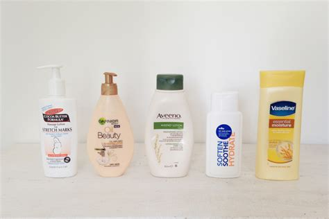Cheap Home Interior by The Best Budget Drugstore Cheap Body Lotions And Creams