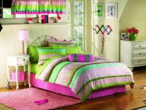 Cool teenage beds cool teen girl bedding cool teen