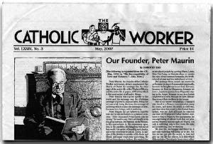 Dorothy Day And The Catholic Worker Movement Centenary Essays by Larry Daily 06 01 2009 07 01 2009