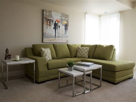 living room ottawa model home tour of dorima townhomes in orl 233 ans by longwood ottawa citizen