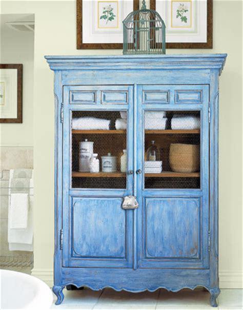 Bathroom Armoire by 34 Rustic Bathroom Decor Ideas Rustic Modern Bathroom