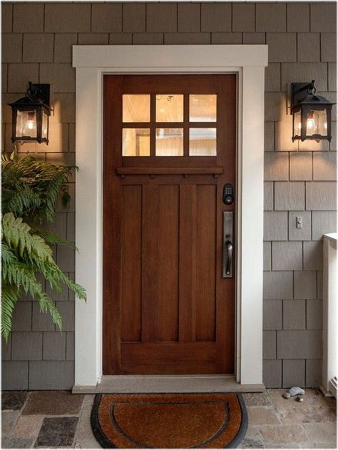 Masonite Doors Exterior Masonite Steel Entry Door Home Ideas Pinterest Doors Steel And Front Doors