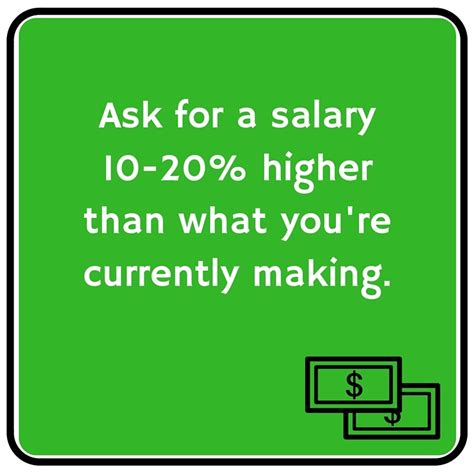 how to ask for a salary increase in an howsto co