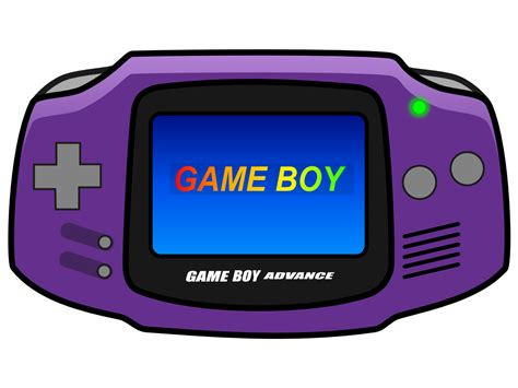 game boy micro modifica gameboy micro can play gameboy color games crafbiza