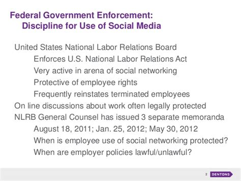 nlra section 8 section 8 of the national labor relations act 28 images