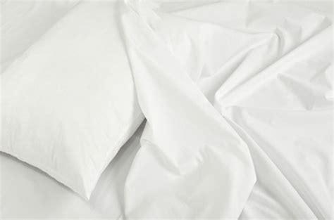 comment laver les oreillers comment laver oreillers machine