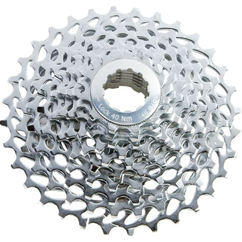 sram 10 speed cassette sram cassette pg 1070 10 speed competitive cyclist