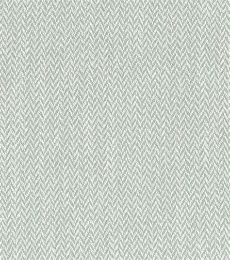 platinum upholstery waverly upholstery fabric sublime platinum upholstery