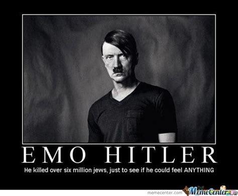 Memes De Hitler - image 433011 adolf hitler know your meme