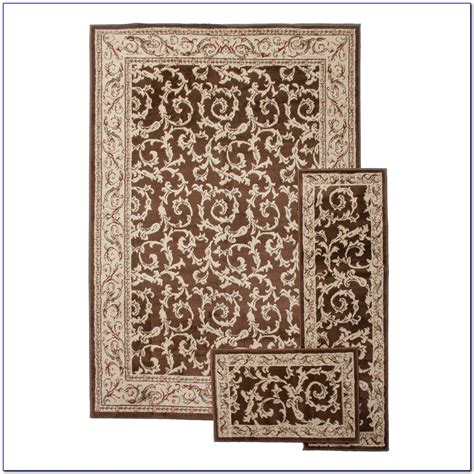 tuesday morning rug tuesday morning rugs rugs home design ideas vpmqezlm1056647