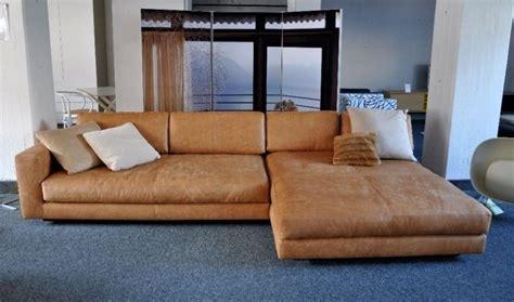 sofa mã bel by machalke sedac 237 supravy machalke colonial