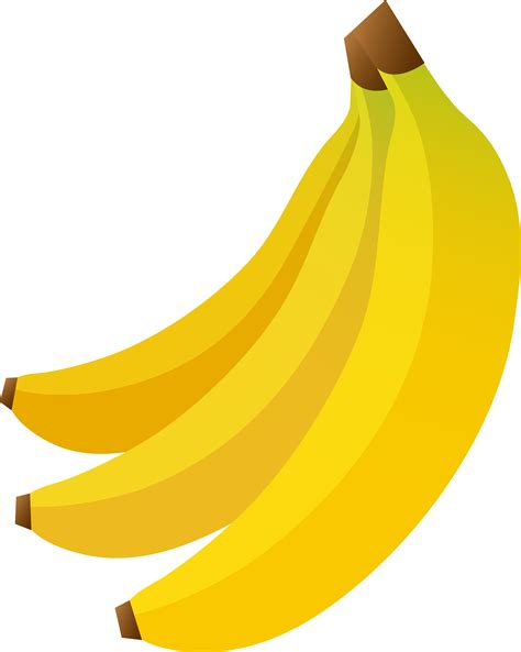 banana clipart bunch of bananas clip