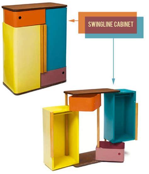 Handmade Childrens Furniture - vintage children s furniture by henry glass handmade