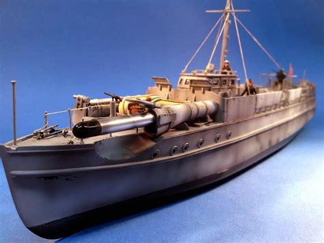 radio controlled mtb boats tuffy boat seats for sale johannesburg mtb model boat