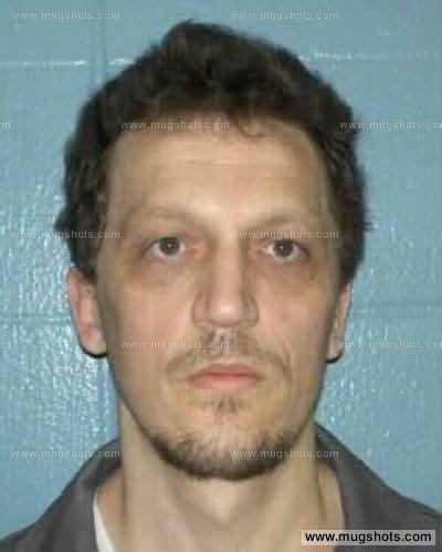 Stephen Paddock Criminal Record Stephen Charles Paddock Mugshot Stephen Charles Paddock Arrest Unsorted Sc