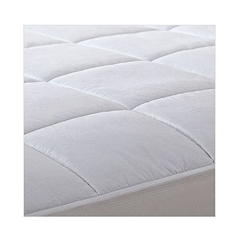 Electric Mattress Pad by Sunbeam Msu4bxs D000 43a66 Comforttec Quilted Heated