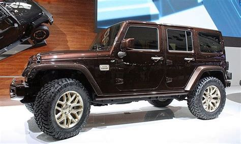jeep sahara 2016 price jeep wrangler 2016 release date specification price