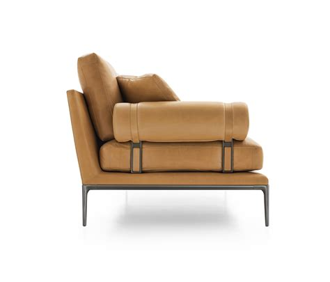 b b italia sofa bed atoll lounge sofas from b b italia architonic