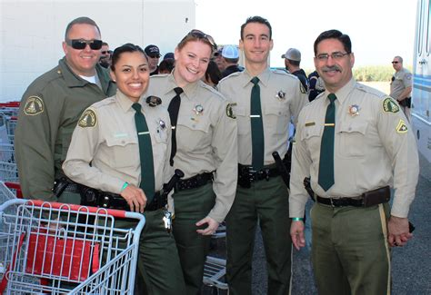 County Sheriffs Office by File Riverside County Sheriff S Department Deputies