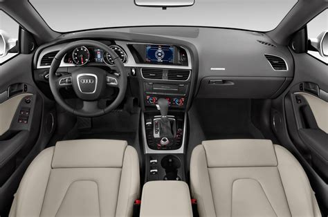 audi a5 review 2010 2010 audi a5 reviews and rating motor trend