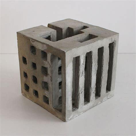 Face Planters by Best 25 Concrete Sculpture Ideas On Pinterest Rachel