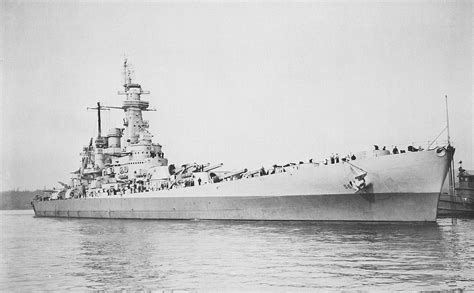 the battleship the naval treaties and capital ship design books why japan feared the battleship uss washington the