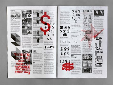 graphic design thesis statement risd graphic design mfa thesis show on behance