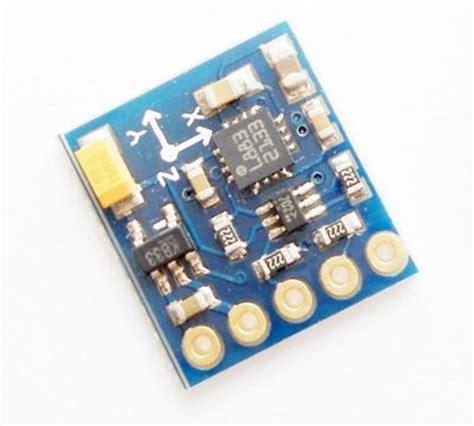arduino code hmc5883l arduino compass module 3 axis hmc5883l use arduino for