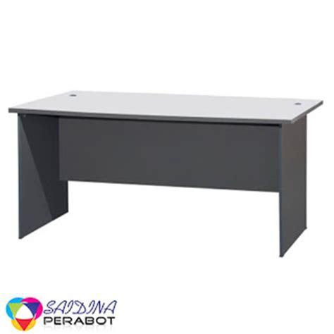 Meja Sekolah Malaysia saidina perabot pembekal perabot pejabat dan sekolah