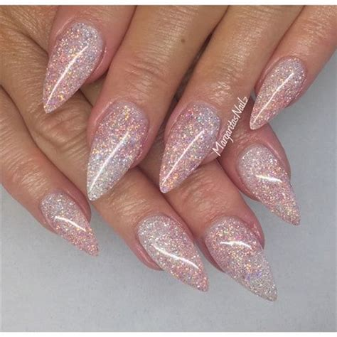 moderne nägel 729 best stiletto nails nail trends nail images on