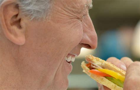 anemia alimentazione per anziani anemia ed alimentazione la dieta ed i