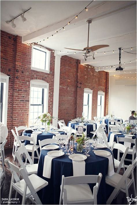 river room wilmington nc get 20 wilmington nc events ideas on without signing up visit nc coastal