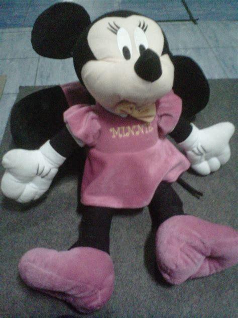 boneka murah l 0813 1626 9696 simpati l doll shop boneka murah boneka karawang