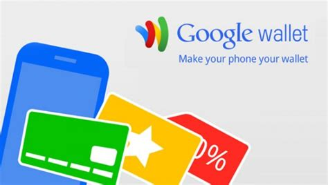 Buy Gift Card With Google Wallet - download google wallet gets updated to version 2 0 lets you save cards with just a