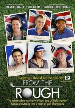 regarder my beautiful boy streaming film complet en fra regarder from the rough 2013 en streaming vf