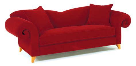 funky loveseats diva sofa