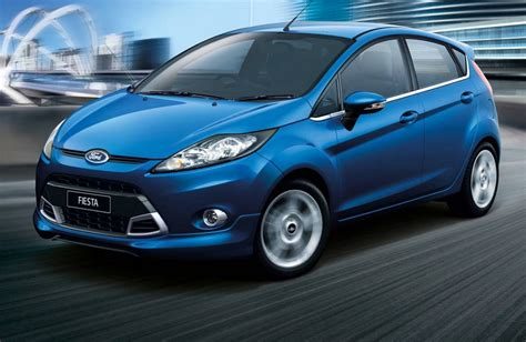 ford south africa ford cars for sale in south africa auto mart autos post