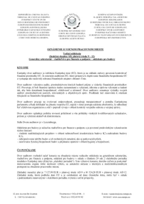 Calendrier Scolaire Ecole Europeenne Luxembourg L 233 Cole Europ 233 Enne De Bruxelles Iv Laeken