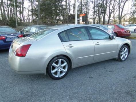 photo image gallery touchup paint nissan maxima in coral sand c12