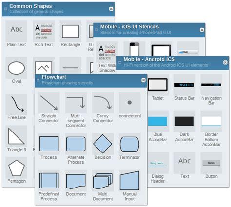 flowchart untuk membuat website software gratis untuk membuat flowchart inside main